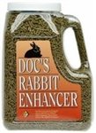 Heinhold Doc's Rabbit Enhancer - 7LB by Heinhold