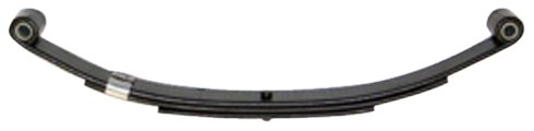 801169-5211-1840521 4 ECCPP Replacement fit Front Upper Control Arm 2 Lower Ball Joints Accord Odyssey Qty