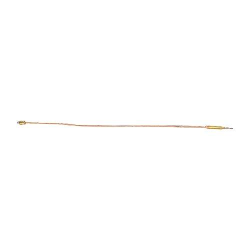 421437 Gaggenau Cooktop Thermocouple