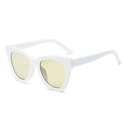 100 5 ZHRUIY A5 Femme Lunettes 100 Cadre TR Couleurs Homme Goggle Protection Sports Soleil 26g PC De UV Loisirs et et fqg0Uf
