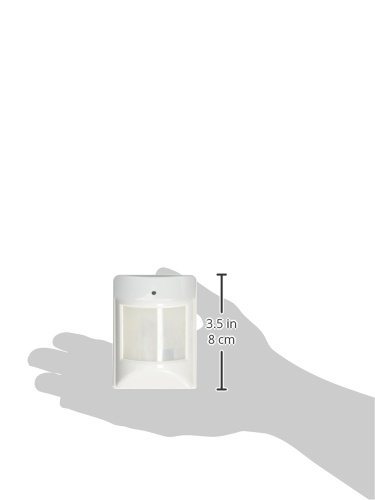 GoControl  Motion (PIR) Z-Wave Sensor