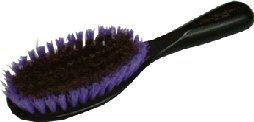 Chris Christensen A620 Ionic Brush, Purple