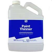 Klean-Strip GKPT94400 Paint Thinner, 1-Gallon by Klean-Strip