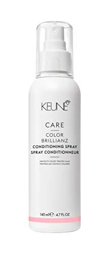 Care Color Brillianz Condicionador Spray, 140 ml, Keune, Keune