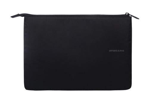 Tucano Milano Italy Busta Sleeve Universal for Notebook 15.6