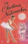book cover of The Christmas Nutcracker