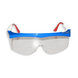 Detail King Safety Glasses