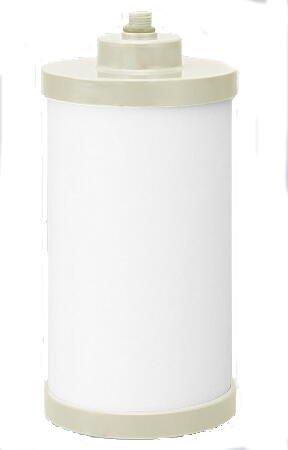 OASC-2 アンダーシンクI型浄水器 交換用カートリッジ