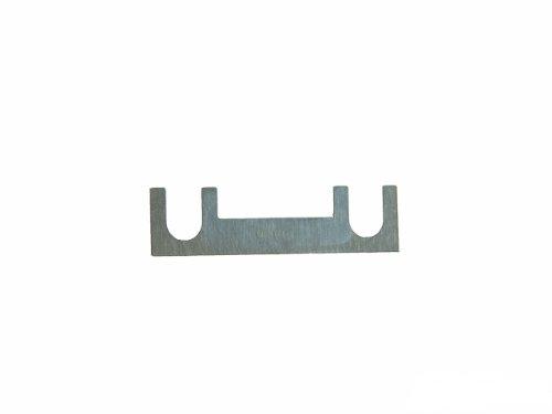 Flosser 38080 Fuse Strip