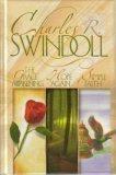 Charles R. Swindoll, Charles R. Swindoll, 084991647X