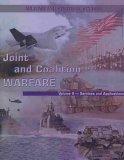 Joint and Coalition Warfare Vol. II : Services and Applications, , 2972805402