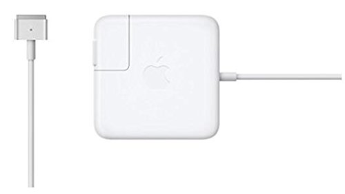 Apple 45W Magsafe 2 Power Adapter for MacBook Air - 7