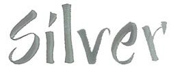 Susy Ratto Brush Letters-1