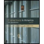 Download Corrections in America (12th, 10) by Allen, Harry E - Latessa, Edward J - Ponder, Bruce S [Hardcover (2009)] pdf