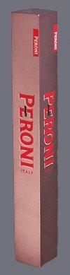 peroni-italy-metalic-brewery-beer-tap-handle-12