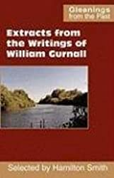 Extracts from the Writings of William Gurnall (Gleanings from the Past)
