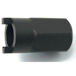 (CTA Tools A444 VW/ Audi Strut Nut Socket)