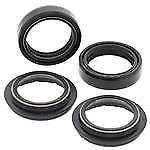 Fork and Dust Seal Kit 56-159 KTM 50 SX 2012 2013 2014 2015 2016