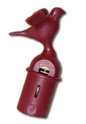 Bird Whistle for ALESSI Michael Graves Kettle 9093