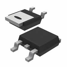 MBRD1035CTLG SMD Schottky Barrier Rectifier 10A 35V DPAK (2 pieces)