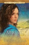 Abigail (The Wives of King David, 2) ebook