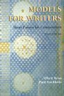 Models for Writers : Short Essays for Composition - Instructor's Edition, Rosa, Alfred F. and Eschholz, Paul A., 031215450X
