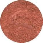 Ada Cosmetic's 100% Natural Mineral Blush! No Bismuth Oxychloride! Better Ingredients & Prices!