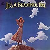 It's a Beautiful Day by It's a Beautiful Day (2001-11-13)