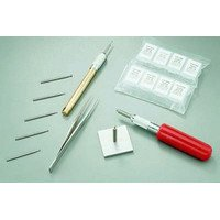 CircuitMedic 201-3140 Plated Hole Repair Kit by CircuitMedic