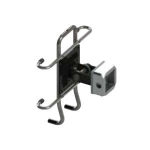 鍋屋バイテック(NBK) 画N固(ディスプレイ機器固定部品) DTSN-AA-40   B017QXX63G