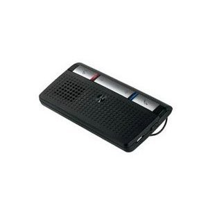 Motorola T225 Version Bluetooth Car-kit in Motorola Retail Package