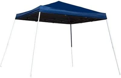 Ironton Slant Leg Instant Canopy