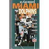 Miami Dolphins 1993