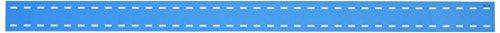 (Teacher Created Resources Aqua Stitch Magnetic Strips)