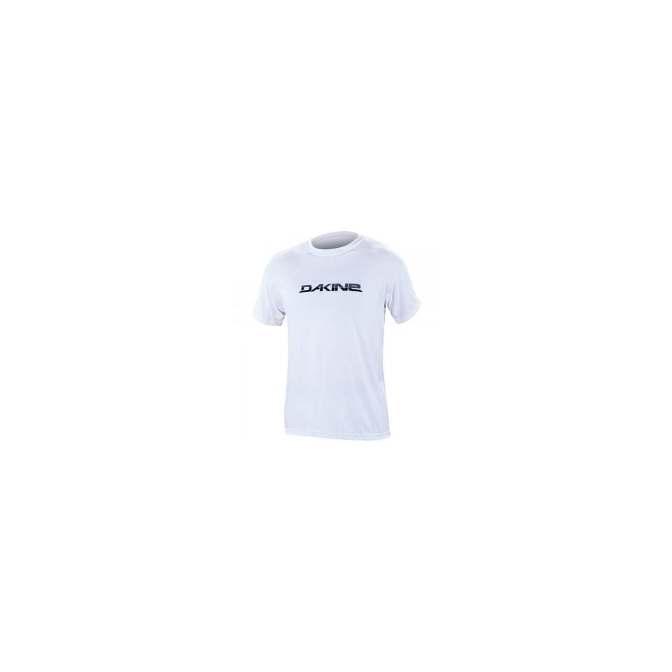Dakine Wet/Dry Surf Shirt Mens