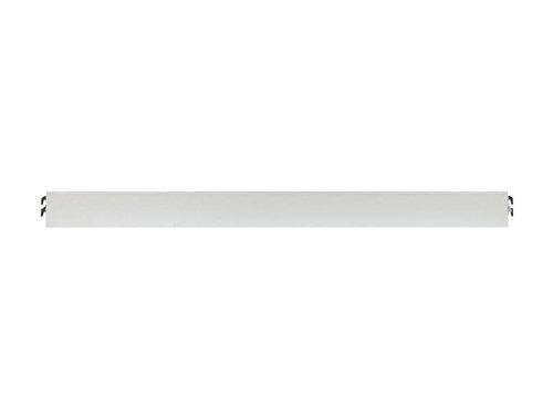 Sorelle Mayfair Full Size Conversion Kit - White