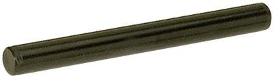 Moroso Oil Pump Primer - Moroso 65750 Lightweight Fuel Pump Pushrod