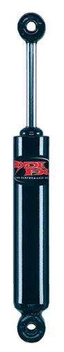 RYDE FX 8200 Front Snowmobile Shock For Polaris SPORT TOURING 2000-2003