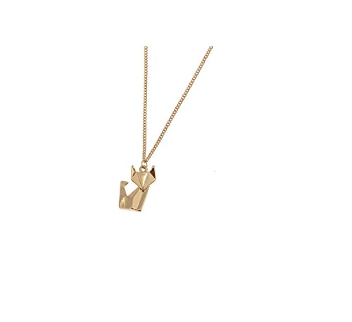 flexagon-hipster-fox-pendant-gold