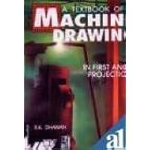 MACHINE DRAWING KL NARAYANA PDF