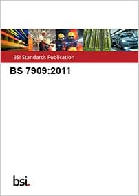 BS7909 2011