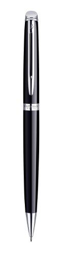 (Waterman 3501170920596 Fountain Pen Multicolor)