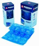 Igloo MaxCold Natural Ice Sheet 44 Cube, Ice Blue, Large