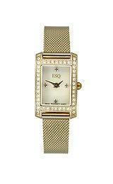 ESQ by Movado Neve Women's Quartz Watch 07101379