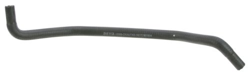 (OES Genuine Cooling Hose for select Porsche 911/ Boxster)