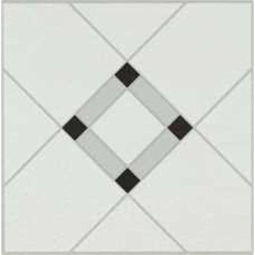 Armstrong Floor Tiles Amazon