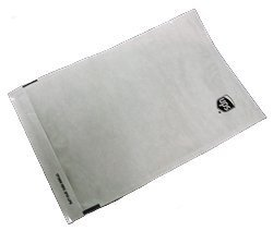 UPS Clear Packing List Envelope, 6.5