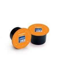 Lavazza Blue Espresso Ricco Capsules 100ct