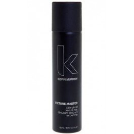 Kevin Murphy Texture Master Stronghold Texture Mist 5.1 oz by Kevin Murphy (Mist Texture)