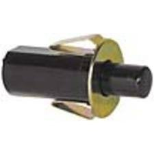 Imperial 81644 Momentary Door Switch